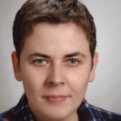 mybizwins67 profile image
