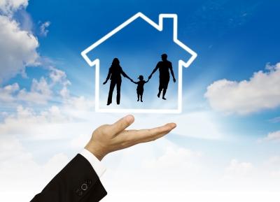 Stop Foreclosure Sale