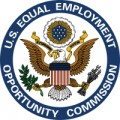 Employer Alert: GINA Regulations Impact Common Employment Practices