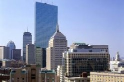 Cheap and best place to shop in Boston?