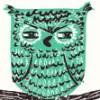 punkcomrade profile image