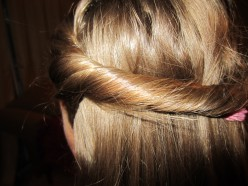 Hairstyles for School Girls: Quick and Easy Styles for Great Hair