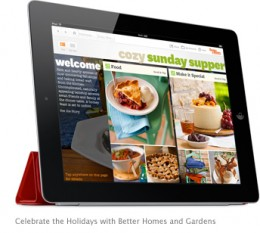Get Inspired with Amazing Food Apps