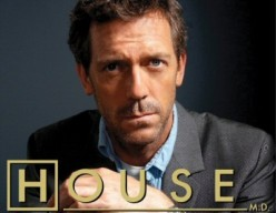 House: Perils of Paranoia