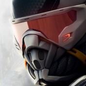 abonnow profile image