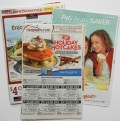 Where to Find Coupons - 15 Best Places to Look