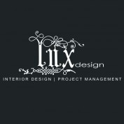 LUX DesignToronto profile image