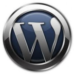 How to remove links from Wordpress Footer?