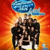 American Idol Auditions 2014