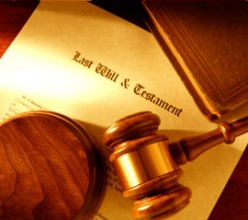 Probate Vs. Non-Probate Assets (Wills, Inheritance and Estate Taxation and the Whole Process)