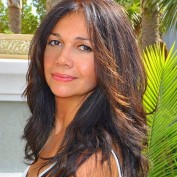 Sandra Tribioli profile image