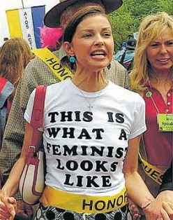 Why dogmatic Feminism is holding back Female empowerment.