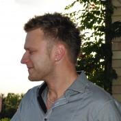 RPirate profile image