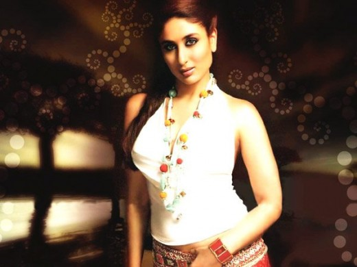 kareena kapoor new. Kareena Kapoor New Wallpapers
