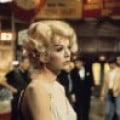 Suzannah York as wannabe star, Alice.  She was overlooked during the Oscars whilst Fonda got the nomination but many considered her performance more noteworthy.