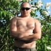 Olavi Luiv profile image
