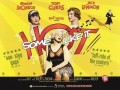 Some Like it Hot (1959) - Illustrated Reference