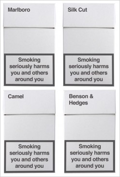Australia plans plain-packaging rule for cigarettes, will other countries follow?