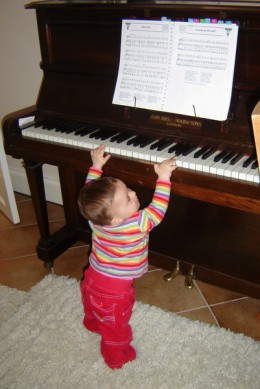 Learn to play the piano free 5 0, i can't play the piano anymore