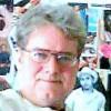tcshowtime profile image