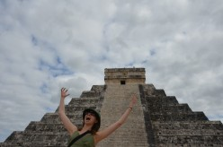 Mexico's Chichen Itza Ruins: 6 Fascinating Facts