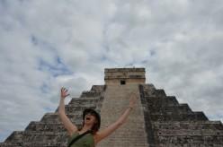 Mexico's Chichen Itza Ruins: 6 Fascinating Facts