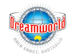 Dreamworld Review - Gold Coast, Australia