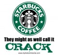 Understanding Starbucks Speak.