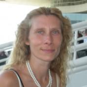 Hally Z. profile image
