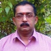 T.K.Hareendran profile image