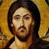 ChristCounterfeit profile image