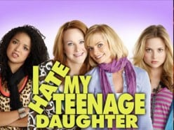 I Hate My Teenage Daughter (FOX) - Series Premiere: Synopsis and Review