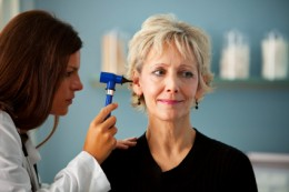 Ear Care: Tinnitus and Ringing in the ears