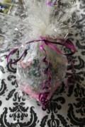 Coffee Mug Gift Basket for Teenage Girls