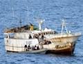 Turning Somali Pirates into Environmental Defenders