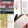 Top Ten Resolutions People Make