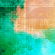 health-resource profile image