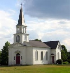 7 Tips on How to Lead Church Transition and Renewal