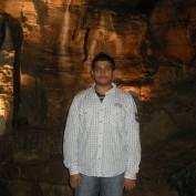 akshaynagarmat profile image
