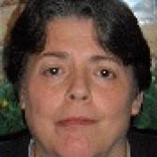 Denisara profile image