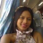 bunnymichelle profile image