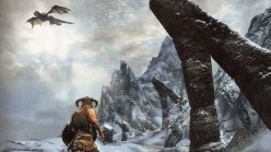 Five Signs That You Have An elder Scrolls V: Skyrim Addiction