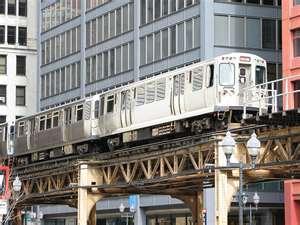 The El Train
