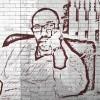 CoryBry profile image