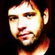 Gary Rowell profile image