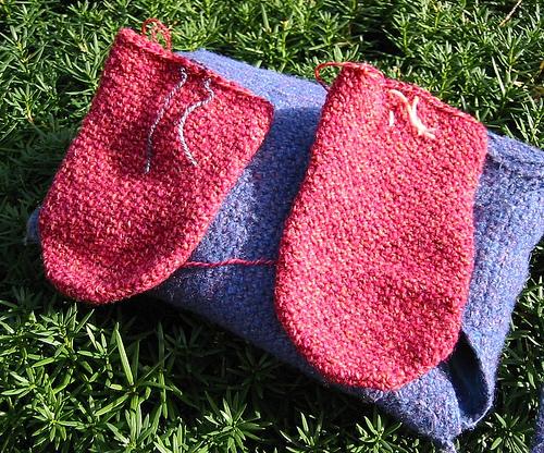 Summer Crochet Pattern Considerations