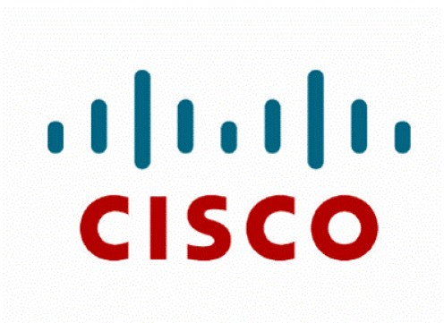 cisco jobs  salary