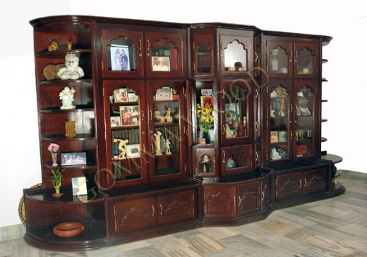 Rubber Wood Furniture Kerala Hubpages