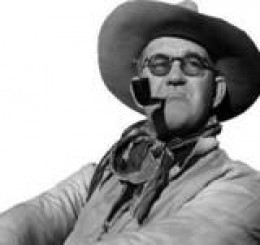 Great Director - John Ford