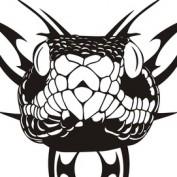 westcoastpythons profile image